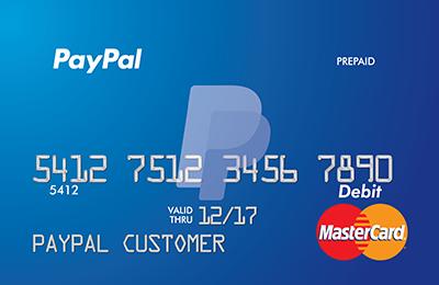 Регистрация в PayPal, Stripe
